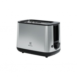 Electrolux E3T1-3ST 2-Slice 2YW Toaster