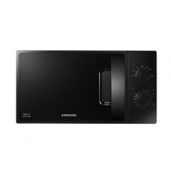 SAMSUNG ME71A-B/XEF Microwave Oven