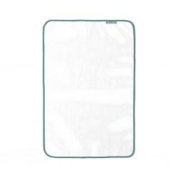 "Brabantia 105487 40x60cm WH Protective Ironing Cloth 2YW  ""O"""
