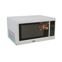 Sanford SF5632MO Microwave Oven