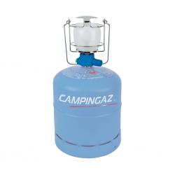 """Campingaz 204689 Lumogaz R PZ 80W Lantern """"O"""""""
