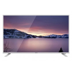 "Myros DSU-80000A 40"" 4K Smart TV"