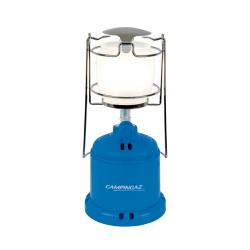 "Campingaz 211326 206L Camping Lantern ""O"""