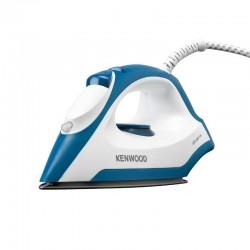 Kenwood DIP210BL Non Stick Dry Iron + Spray
