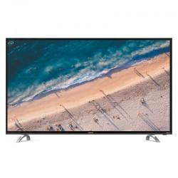 "Hitachi LD43SYS04A-CA 43"" LED Television"