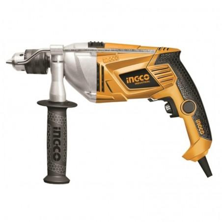 Ingco ID11008-1 Impact Drill