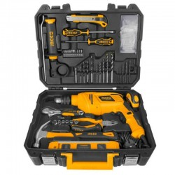 Ingco HKTHP11022 Tools Set
