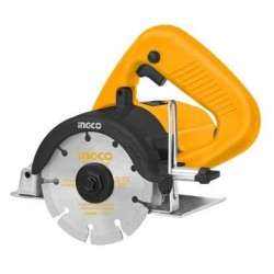 Ingco MC14008 Marble Cutter