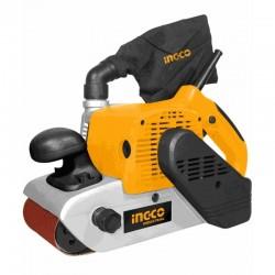 Ingco PBS12001 Belt Sander