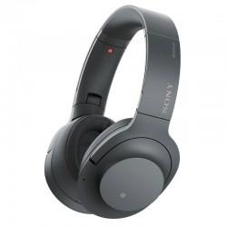 Sony WH-H900N GREYISH BLACK