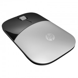HP Mouse X3700 P Silver