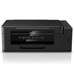 Epson L3060 Ecotank 3 IN 1 Wifi Printer