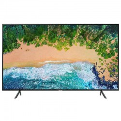 Samsung UA43NU7100KXKE Led TV