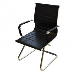 Stanford Noah Office Chair...
