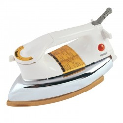Sanford SF21DI 3YW Dry Iron