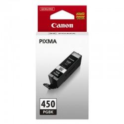 Canon PGI-450 PGBK