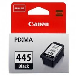 Canon PG-445-Black
