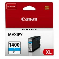 Canon PGI-1400XL Cyan
