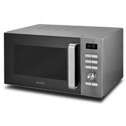 Brabantia BBEK1147 30L Microwave Oven