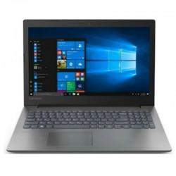 Lenovo Ideapad 330 15IKBR i5 4GB 1TB 3Yrs