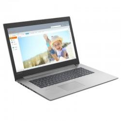 Lenovo Ideapad 330 15IKB Cel 4GB 500GB 1YR