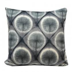 Sumatra UBK Accent Cushion Indigo
