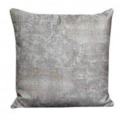 Antica Accent Cushion Linen