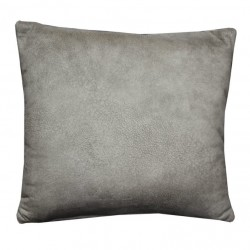 Wrangler Accent Cushion Camel
