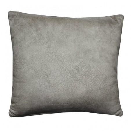 Wrangler Accent Cushion Camel