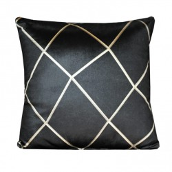 Swinger Accent Cushion Camel