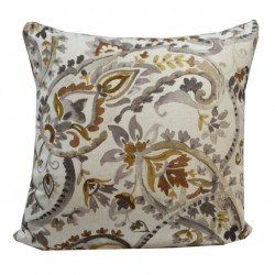 Indiya UBK Accent Cushion Mineral