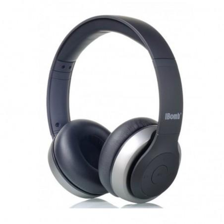 iBomb Hero Bluetooth Headphone G70