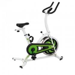 JDM Sports ES7702 Spin Bike