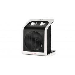 Sanford SF1226RH 1000/2000W 2YW Room Heater