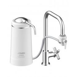 Joven JP200 White Water Purifier + 1 Cartridge