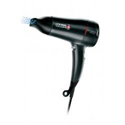 Valera Ionic Wellness 2000 Hair Dryer