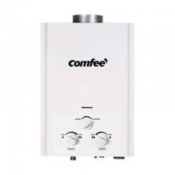 Comfee CM12-6DG2 Water Heater
