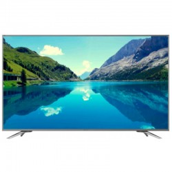 Hisense 75A6900UWG 75'' Led Matrix TV