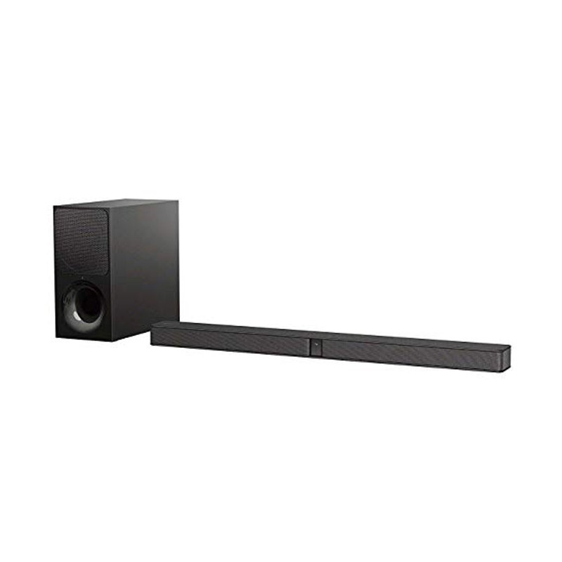 Sony HT-CT290 Sound Bar 300 RMS With Wireless subwoofer