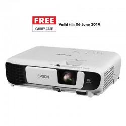 EPSON EB-S41 3LCD