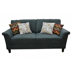 Alicia 3 Seater Sorrento...