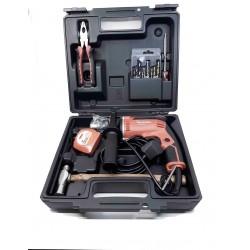 Makita M8103KSP Hammer Drill