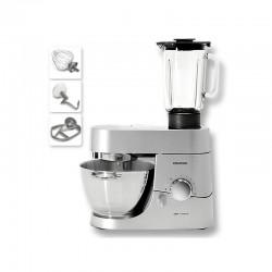 Kenwood KMM060 Kitchen Machine