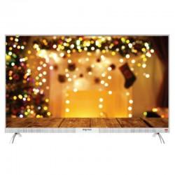 "Myros DSU-559000A 55"" UHD Smart LED TV"