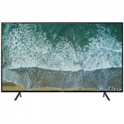 "Samsung UA55RU7100 55"" UHD Smart Led TV"
