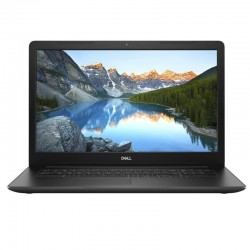 Dell Inspiron 3780 i7 8GB 128GB+1TB 2GB 4Yrs