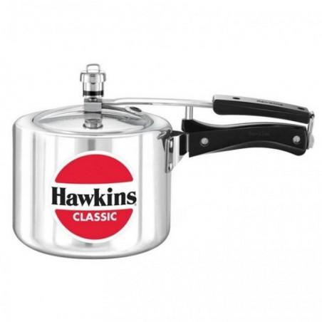 Hawkins A20W/CL3T 3L Classic P/Cooker