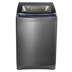 Hisense WTY1802T Washing Machine