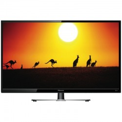 """Hisense 24"""" Led With TNT Built-In/HD Ready"""