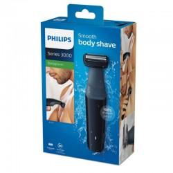 Philips BG3010/15 Cordless...